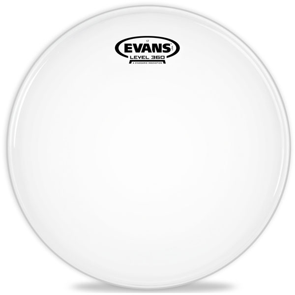 evans st coated review drumhead authority. Black Bedroom Furniture Sets. Home Design Ideas