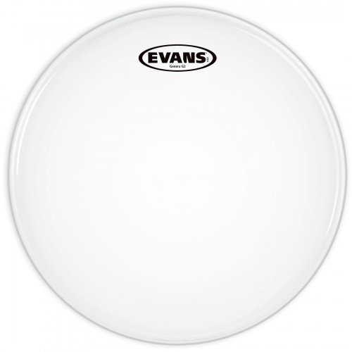evans g2 coated review drumhead authority. Black Bedroom Furniture Sets. Home Design Ideas