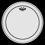 Remo Pinstripe Clear Drumhead