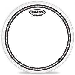 Evans EC2S Clear Drumhead