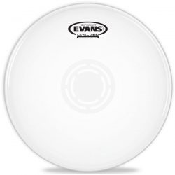 Evans Heavyweight Coated Drumhead