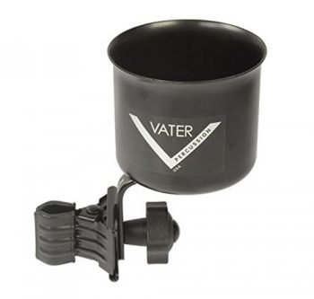Vater Clamp-On Drum Kit Drink Holder