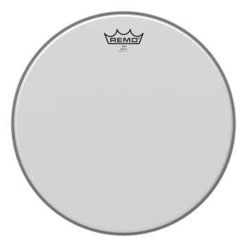 Remo Ambassador X14 Coated Drumhead