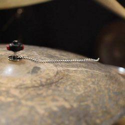 Meinl BACON Cymbal Sizzler