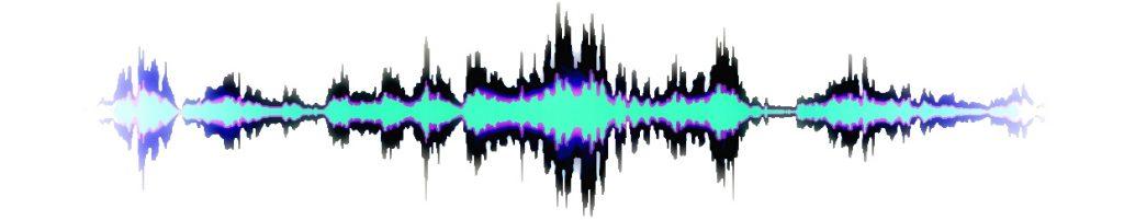Drum Set Dynamics - DrumheadAuthority.com