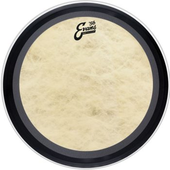 Evans EMAD Calftone Drumhead