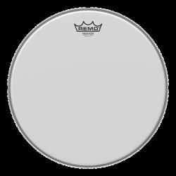 Remo Ambassador Vintage Coated Drumhead