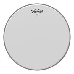 aquarian force ten coated review drumhead authority. Black Bedroom Furniture Sets. Home Design Ideas