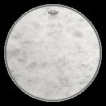 Remo Powerstroke P3 Fiberskyn Drumhead