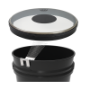 Remo Rhythm Lid Controlled Sound