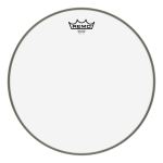 Remo Diplomat Hazy Resonant Snare Side Drumhead