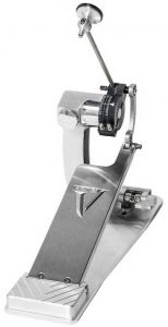 Absolute Best Bass Drum Pedal - Trick Pro 1-V Shortboard Single