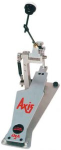 Axis Longboard A Single - Best Bass Drum Pedal