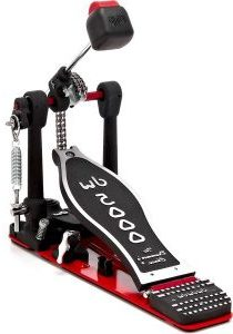 DW 5000 Best Bass Drum Pedal Intermediate Category