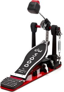 DW 5000 Best Bass Drum Pedal - Intermediate Category