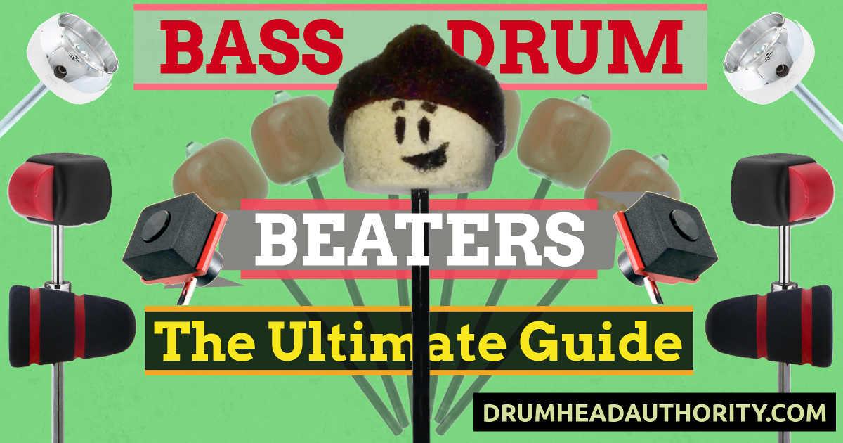 drumheadauthority.com