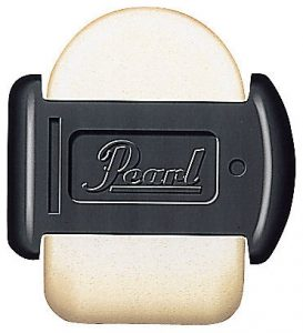 Pearl Quad Bass Drum Beater