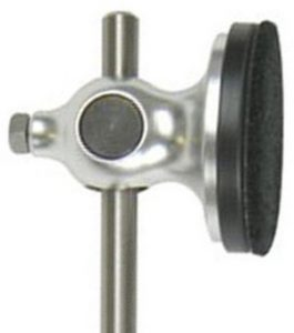 Trick Detonator Bass Drum Beater