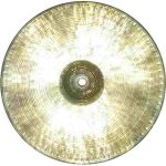 Used Cymbals Buying Guide
