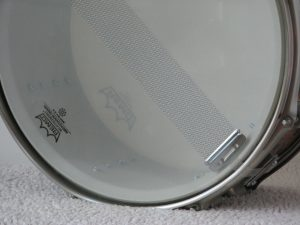 BW MDF Snare Drum Bottom