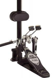 Roland TD-1DMK Bass Drum Pad Double Kick