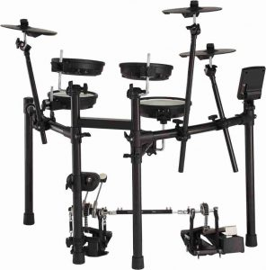 Roland TD-1DMK Electronic Drum Kit Frame