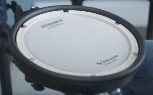 Roland TD-1DMK Mesh Snare Drum