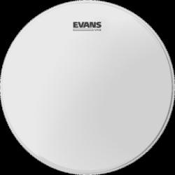 Evans UV2 Drumhead