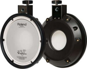 Roland PD-8 Mesh Electronic Drum Pad