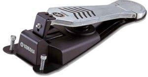Yamaha HH65 Electronic HiHat Pedal